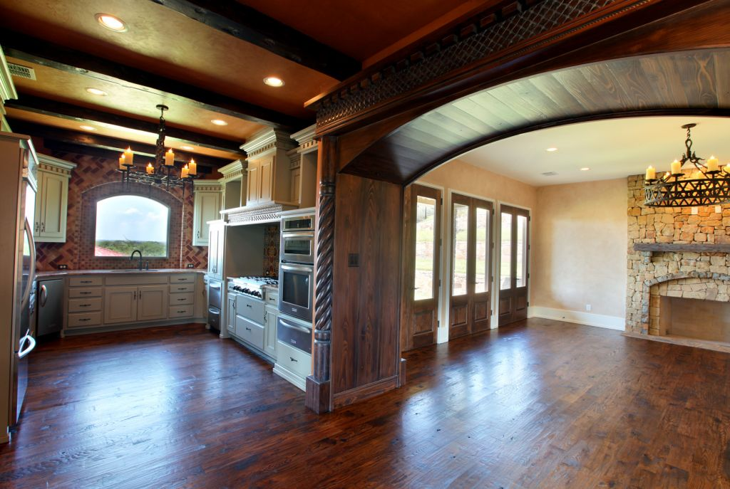 Residential Trinity Floor Company Commercial Residential